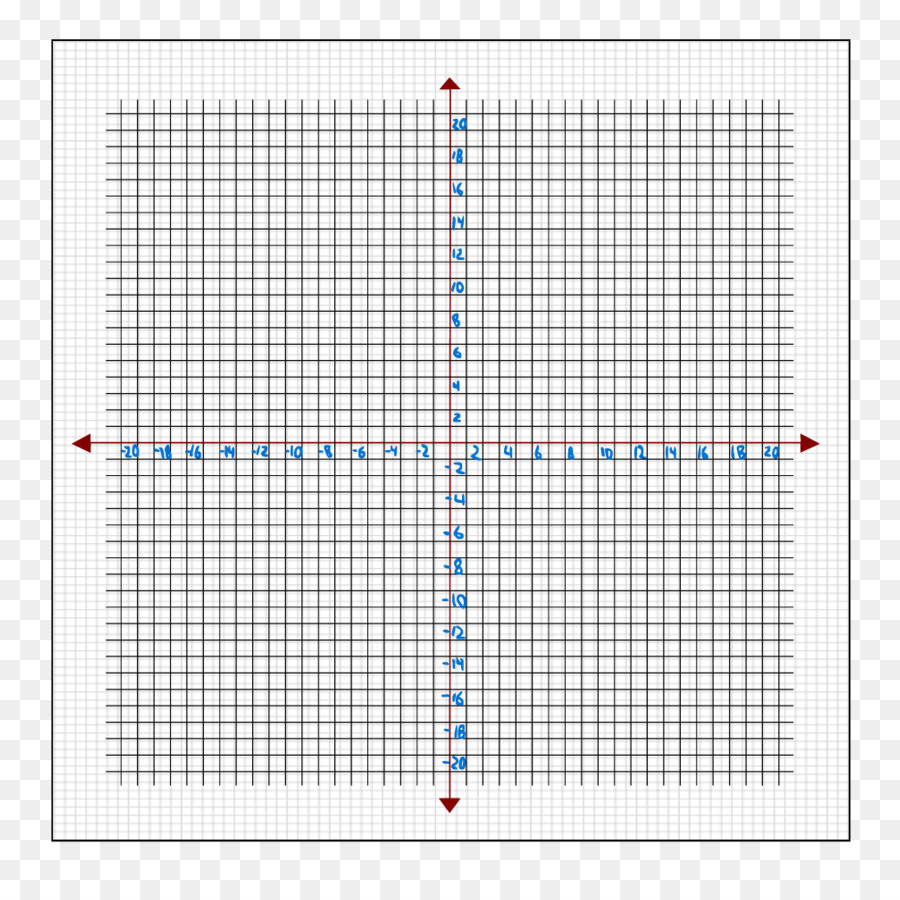 Worksheets Graph Paper Worksheet graph of a function paper point number worksheet png graph