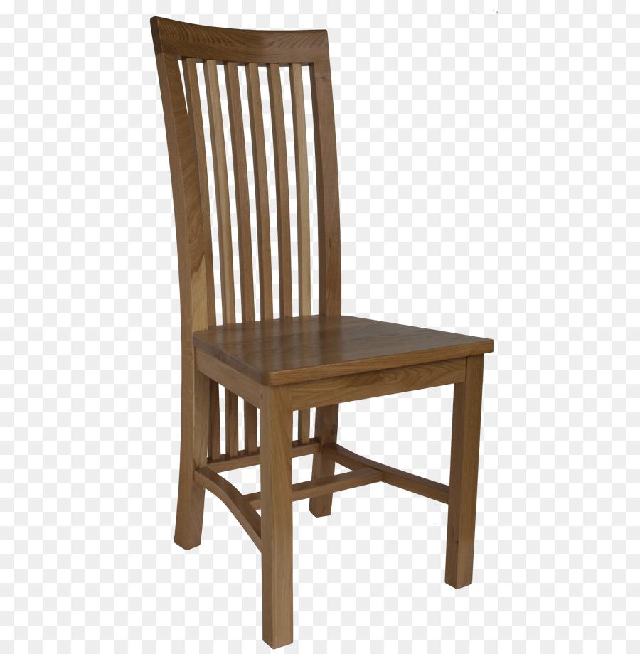 Tisch Mission Stil Mobel Esszimmer Eames Lounge Chair Eiche Png