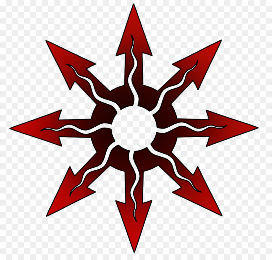 Anarchy Anarchism Symbol 4chan Anarcho Punk Chaos Png Download