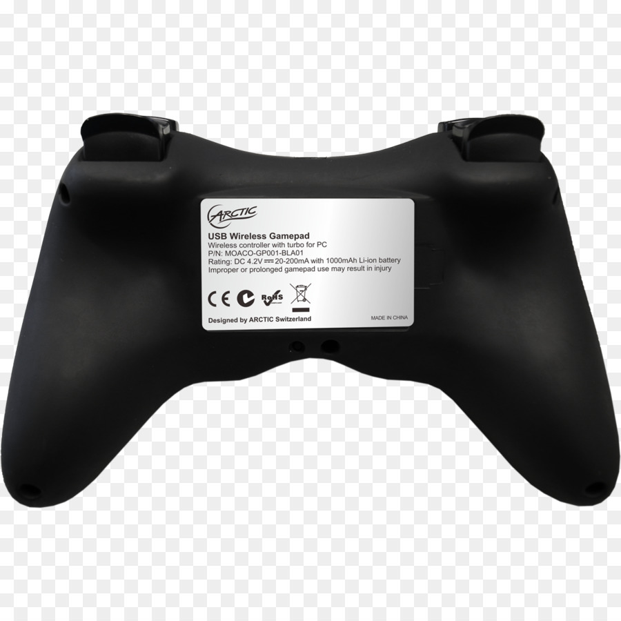 Xbox Controller Background png download - 1200*1200 - Free