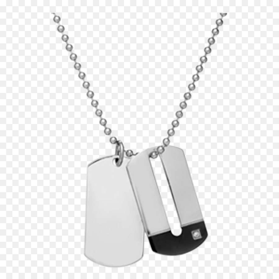 Cross necklace charms pendants dog tag chain tags png download cross necklace charms pendants dog tag chain tags aloadofball