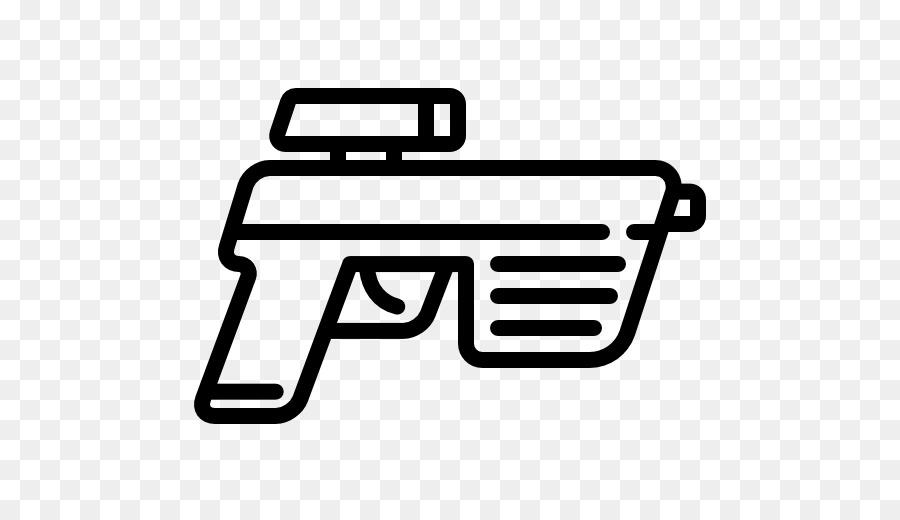 gun computer game download