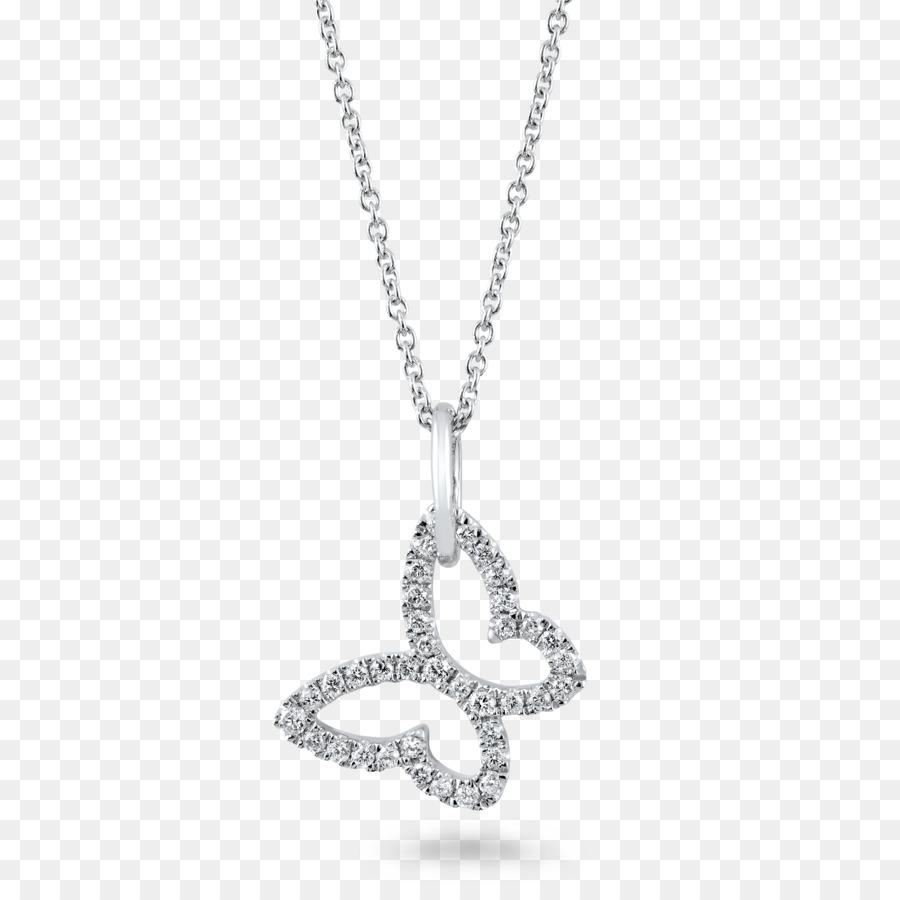 Necklace charms pendants jewellery diamond chain gold chain png necklace charms pendants jewellery diamond chain gold chain aloadofball Image collections