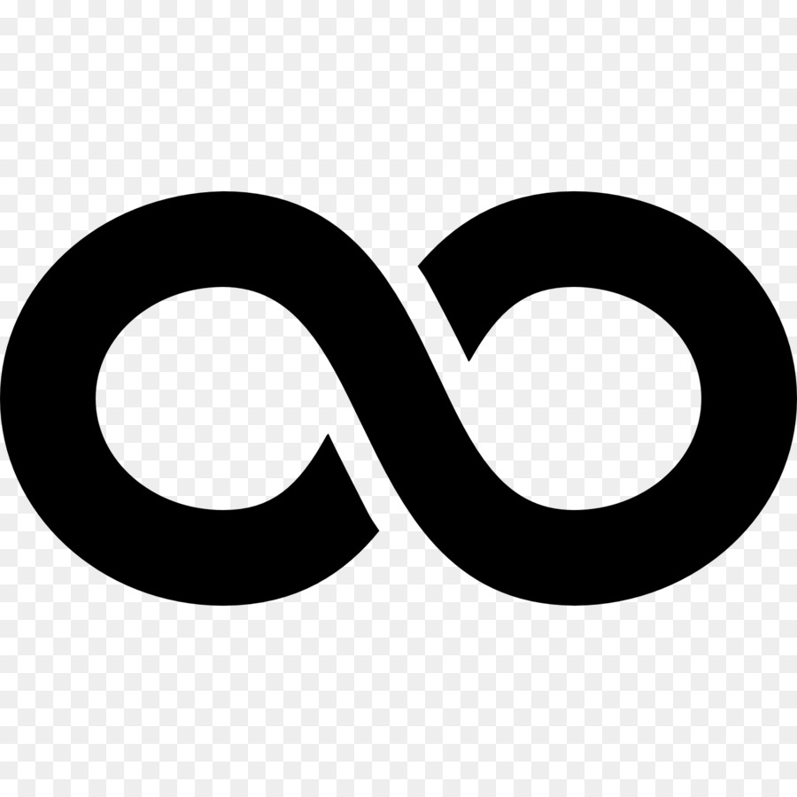 Infinity Symbol Computer Icons Clip Art Infinity Png Download