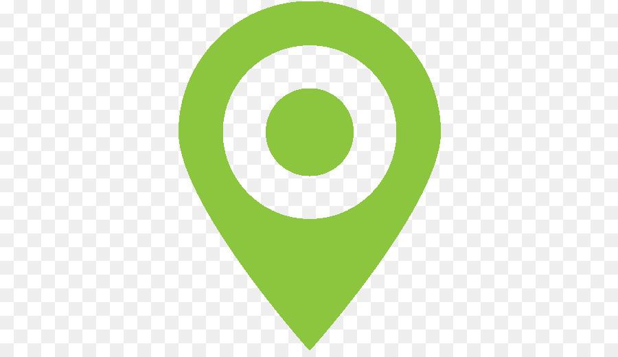 Equipo De Iconos De Mapa De Imagen