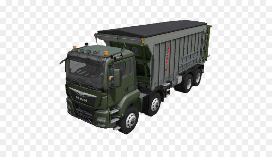 Farming Simulator 17 Cargo png download - 512*512 - Free Transparent