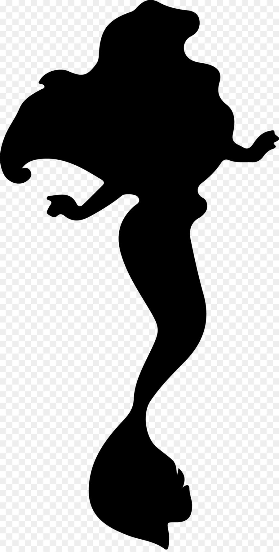 ariel rapunzel disney princess silhouette stencil princess jasmine
