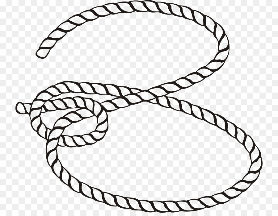 lasso rope clip art rope png download 800 690 free nautical rope border clip art free nautical rope border clip art