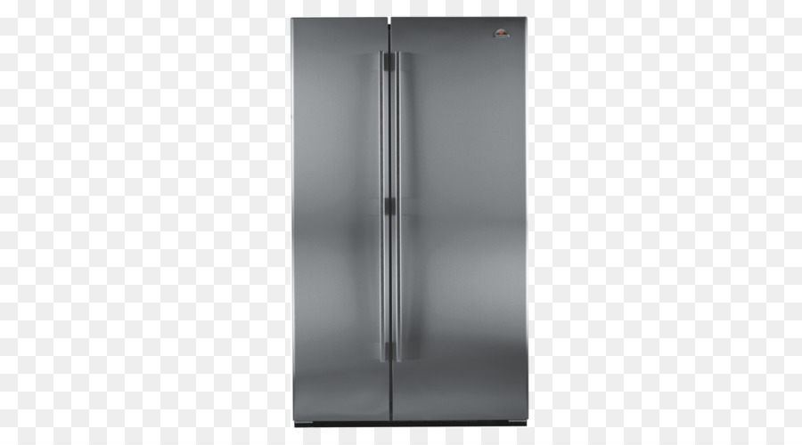 Kühlschrank In Auto : Kühlschrank haushaltsgerät haushaltsgeräten auto defrost