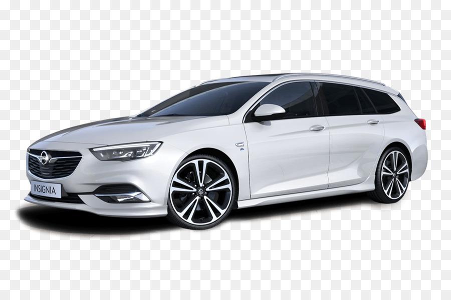 Vehicle Registration Ca >> Opel Insignia B Car Suzuki Ignis Opel Insignia Sports Tourer EDITION - opel 1080*720 transprent ...