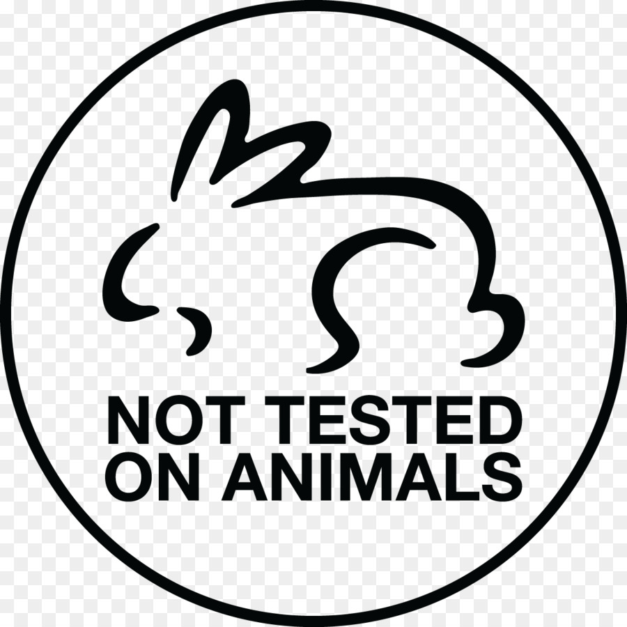 Cruelty Free Animal Testing Logo Organization People For The Ethical