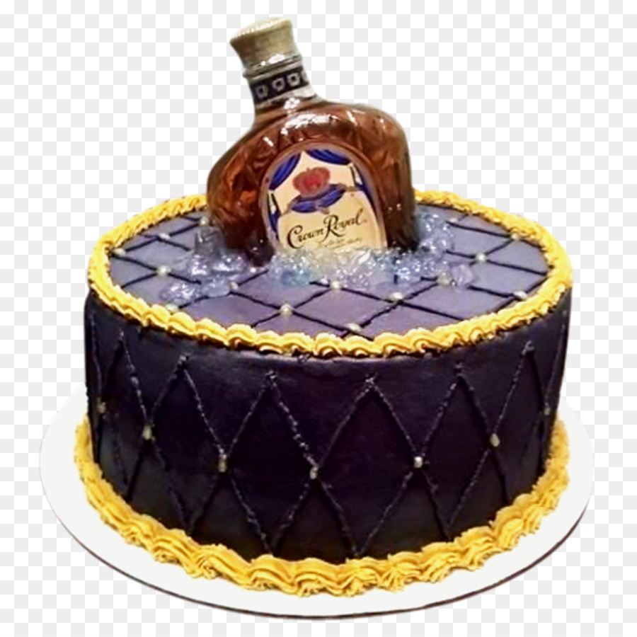 Birthday Cake Distilled Beverage Rum Wine Beer