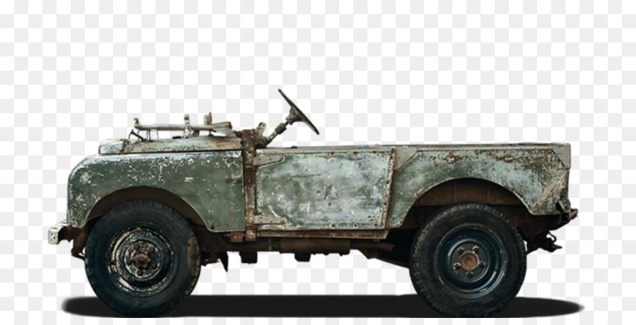 https://banner2.kisspng.com/20180408/uxw/kisspng-range-rover-sport-land-rover-series-land-rover-def-old-car-5aca5c072c25d7.5581438715232112711808.jpg