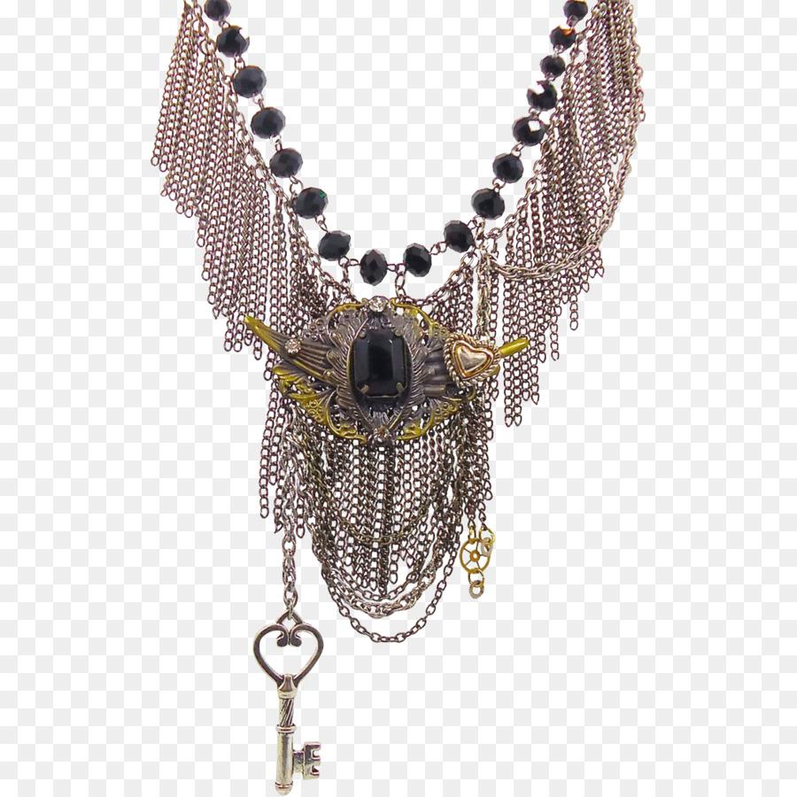 Beaded Necklaces Jewellery Kundan Costume jewelry - NECKLACE  sc 1 st  KissPNG & Beaded Necklaces Jewellery Kundan Costume jewelry - NECKLACE png ...