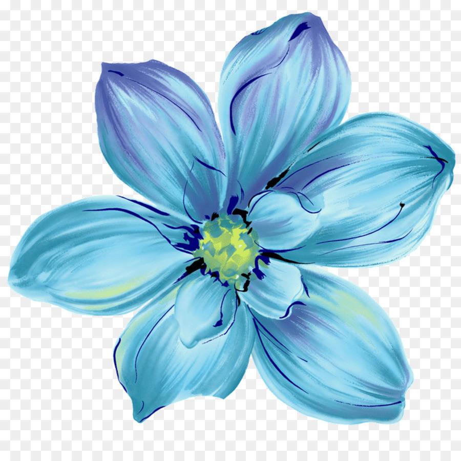 Flower blue rose stock photography watercolour png download 1920 flower blue rose stock photography watercolour izmirmasajfo