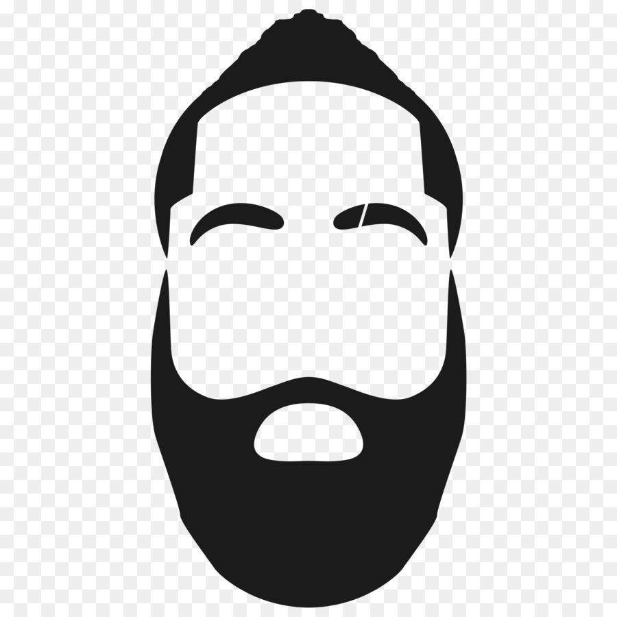 Beard Oil Desktop Wallpaper Clip Art Beard Png Download