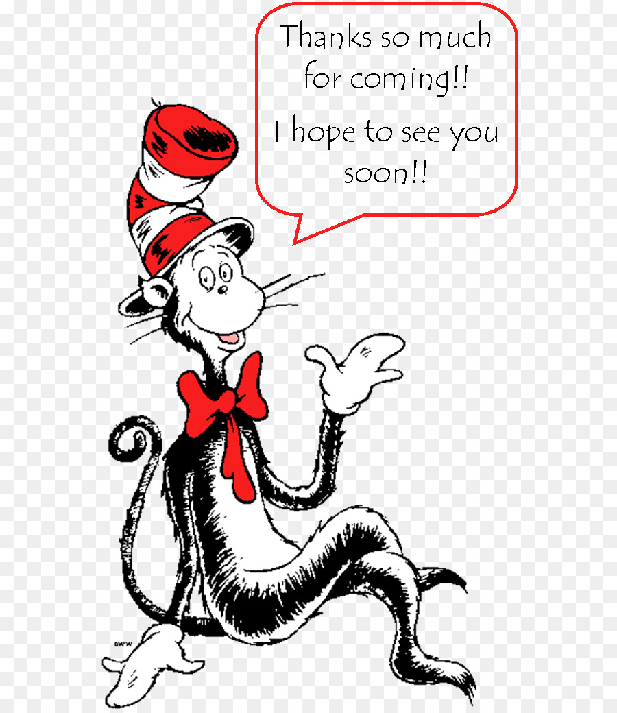 the cat in the hat horton thing two clip art dr seuss png download rh kisspng com doctor who logo clipart dr who clip art free