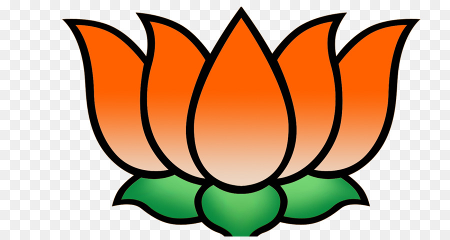 Bharatiya Janata Party Indian National Congress Political Party