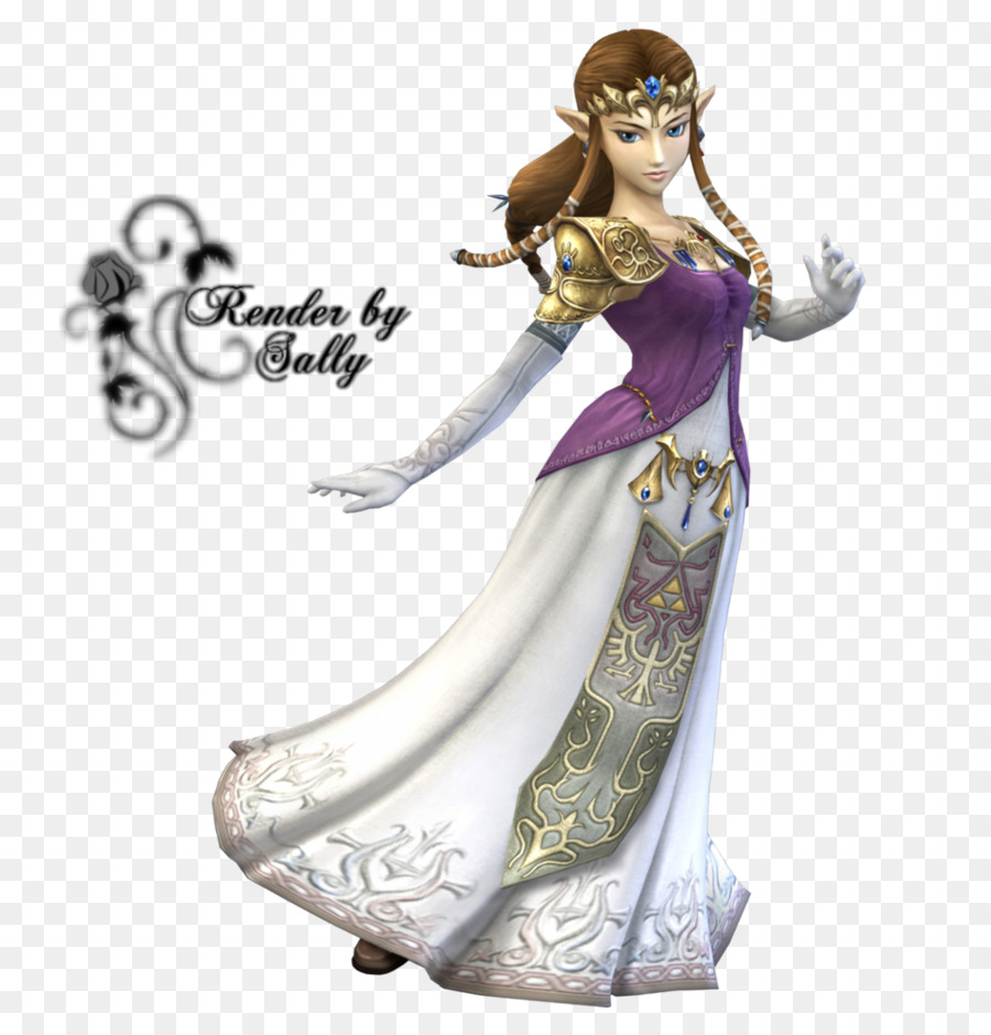 princess zelda the legend of zelda twilight princess hd the legend