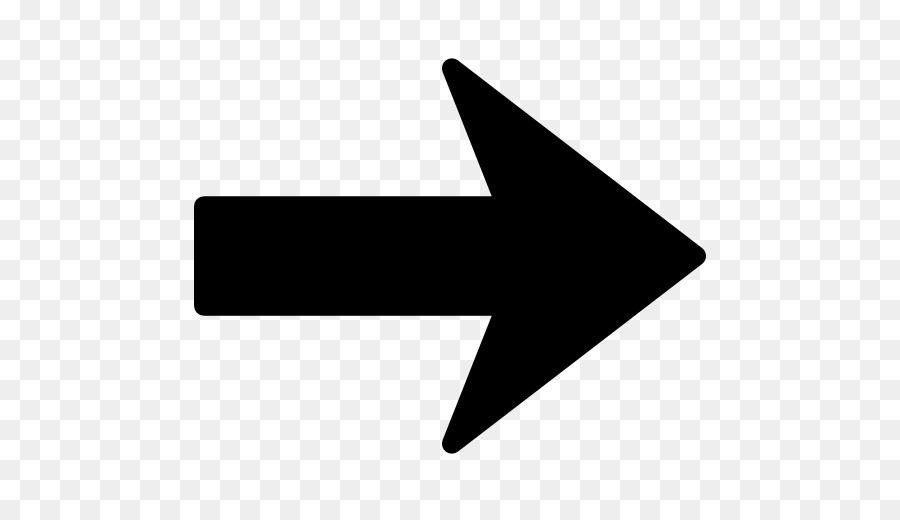 arrow computer icons clip art right arrow png download 512 512 rh kisspng com right arrow symbol clip art right arrow clipart png