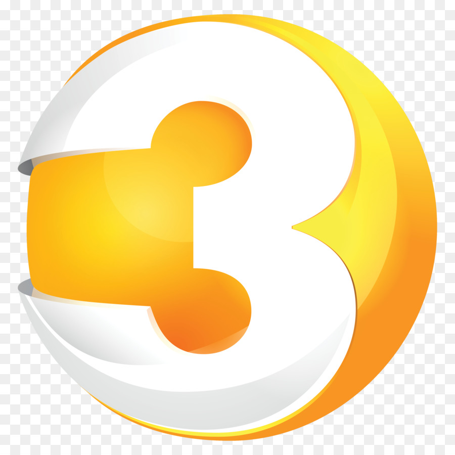 Tv3+ television channel tv3 sport others png download 1600.