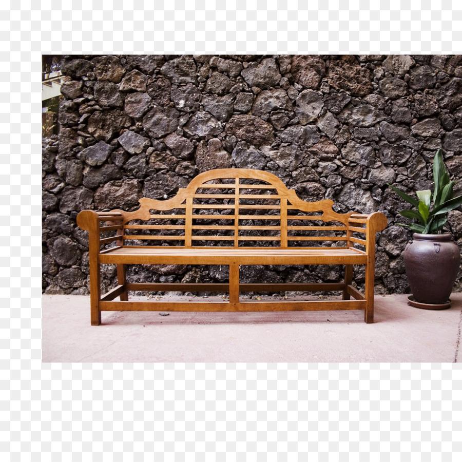 Atomic clock Glaze Garden furniture Wood - PARADİSE png download ...