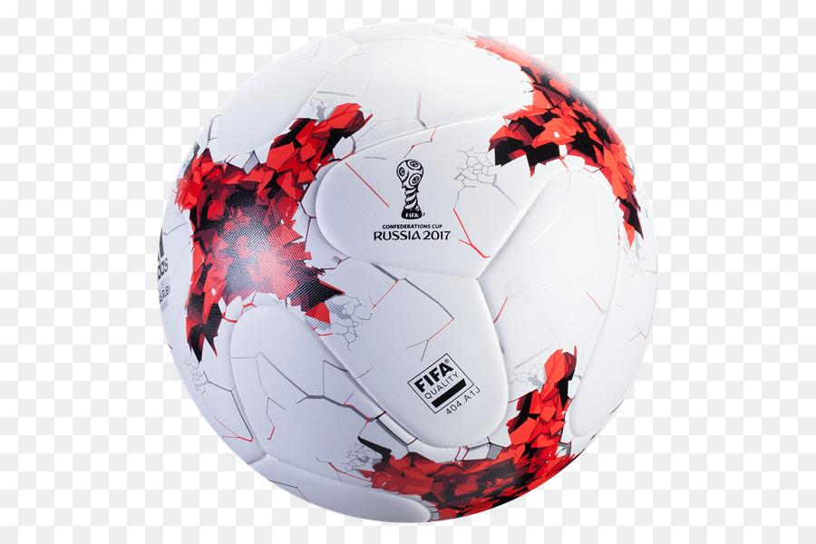 2017 FIFA Confederations Cup 2018 FIFA World Cup 2014 FIFA World Cup Adidas  Cafusa Ball - 782a89ec145de