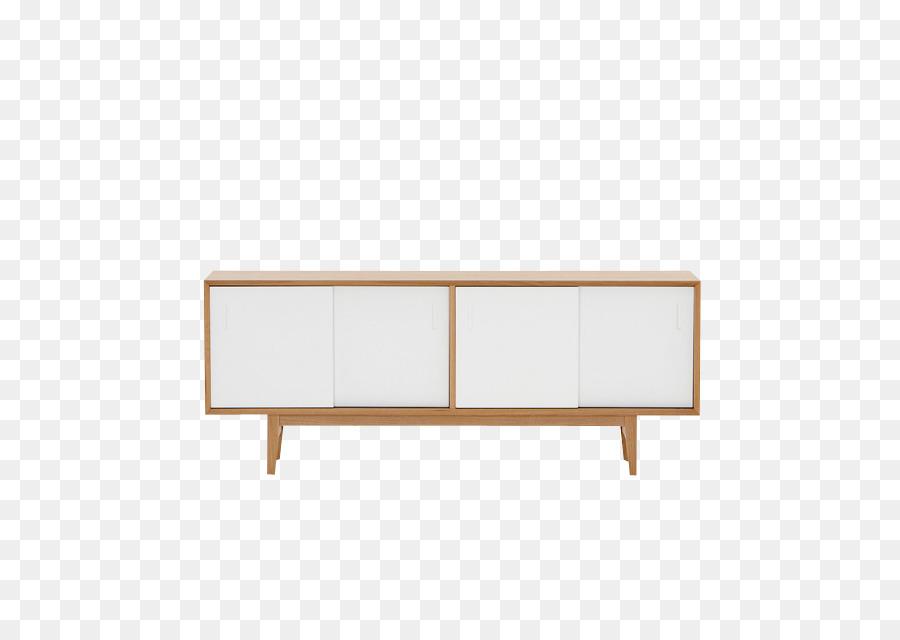 Buffets Sideboards Shelf Welsh Dresser Furniture Dining Room
