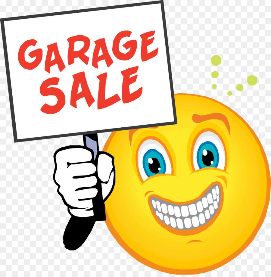 garage sale sales advertising gumtree sale png download 1038