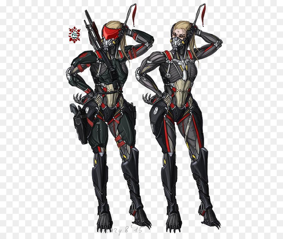 Metal Gear Rising Revengeance Crysis 3 Raiden Mecha Deus Ex