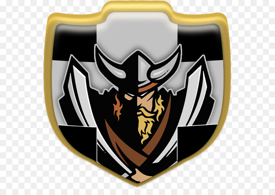 Clash Of Clans Clash Royale Logo Video Gaming Clan Symbol Coc Png