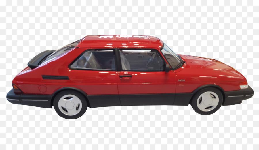 Car saab automobile saab 99 1993 saab 900 saab automobile png car saab automobile saab 99 1993 saab 900 saab automobile publicscrutiny Choice Image