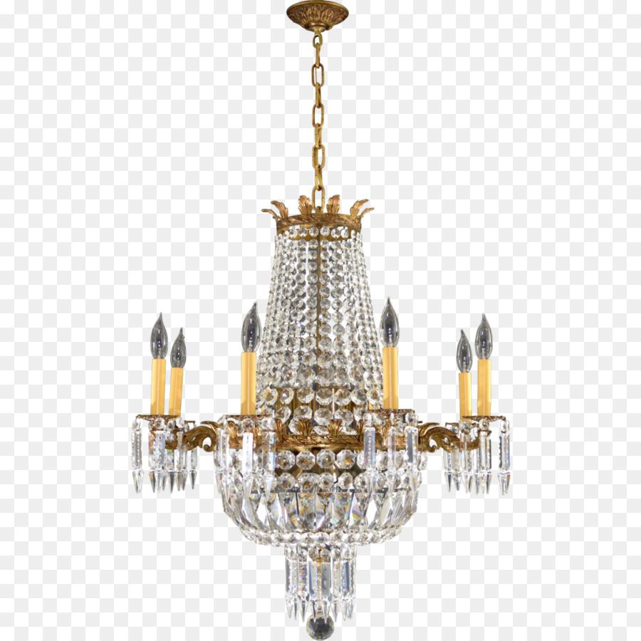 Chandelier light fixture lighting candelabra brass png download chandelier light fixture lighting candelabra brass mozeypictures Image collections