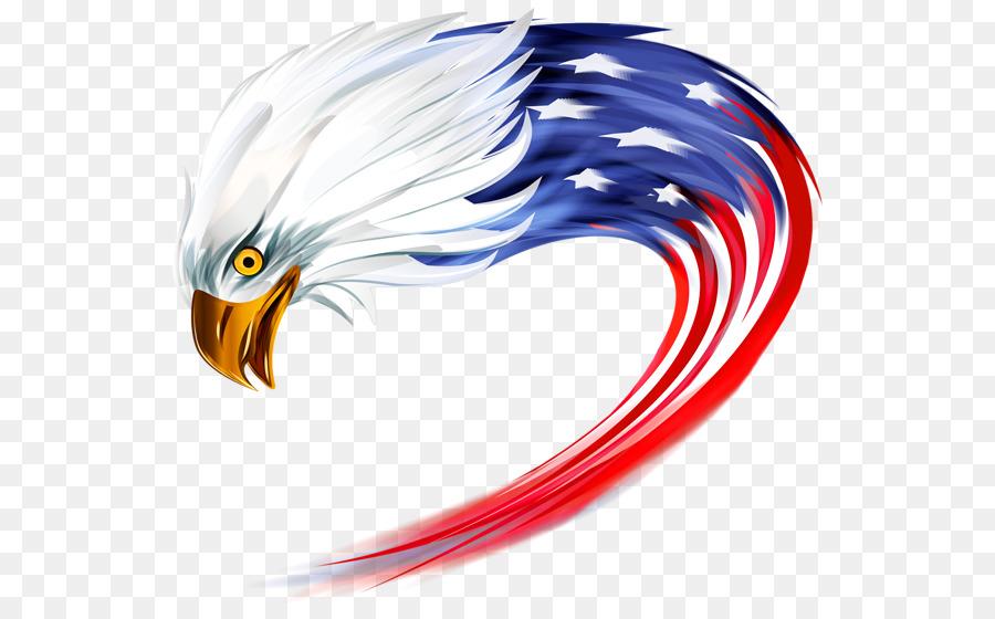 United States Desktop Wallpaper Clip Art