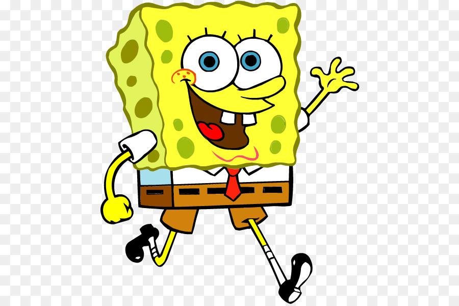 Spongebob Schwammkopf Patrick Star Spongebob Png Herunterladen