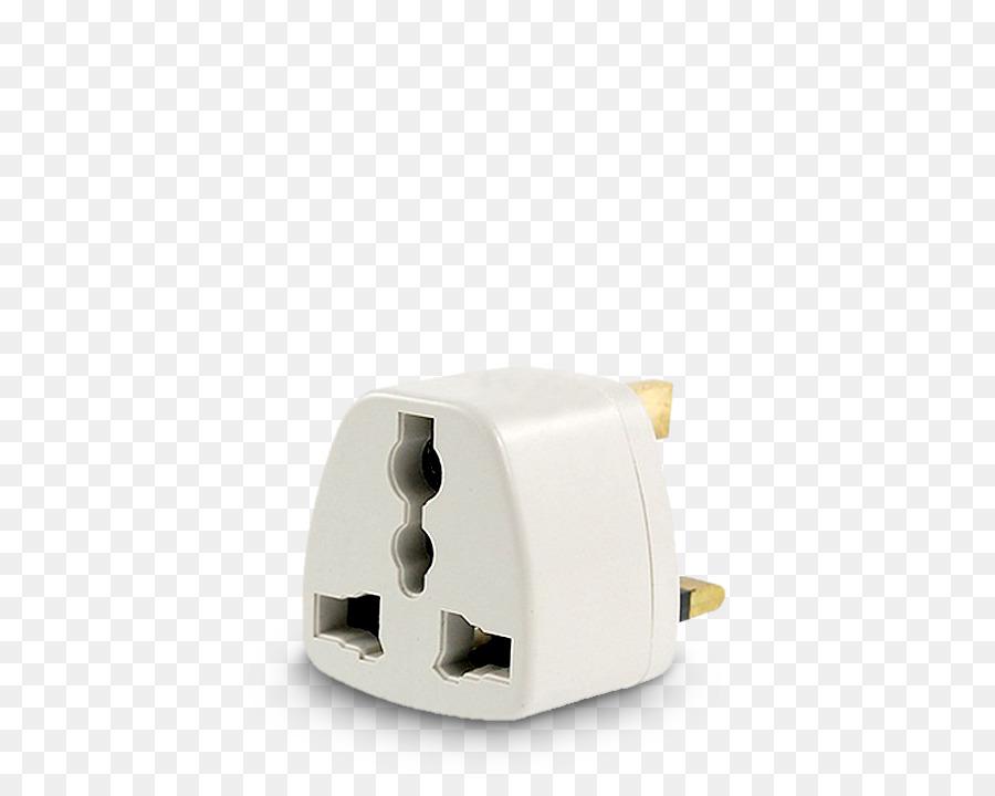 netgear wireless network adapter driver download