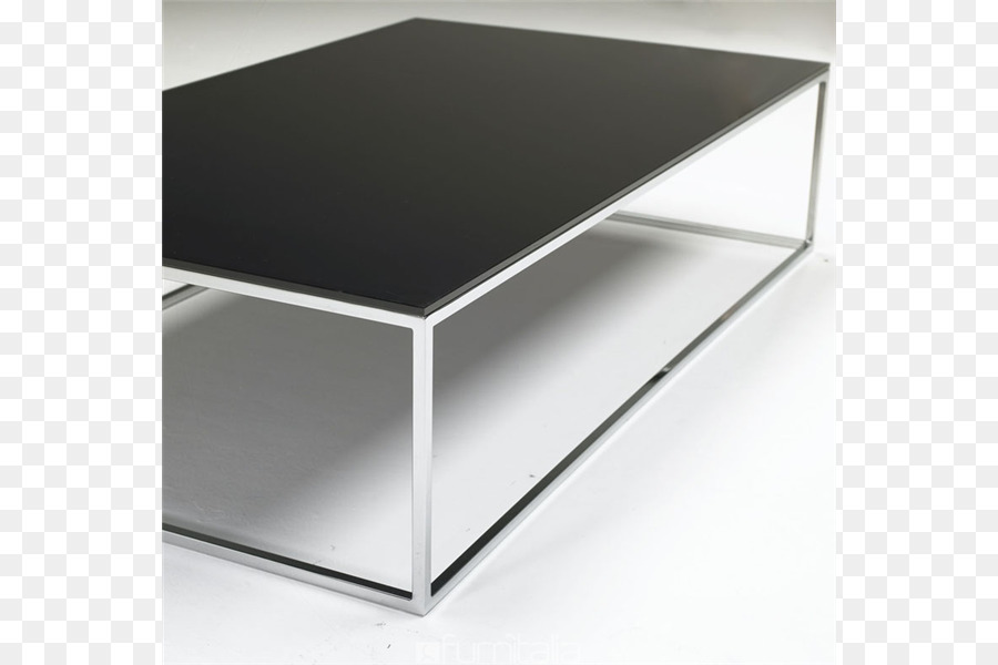 Coffee Tables Natuzzi Furniture Bedside Tablecloth