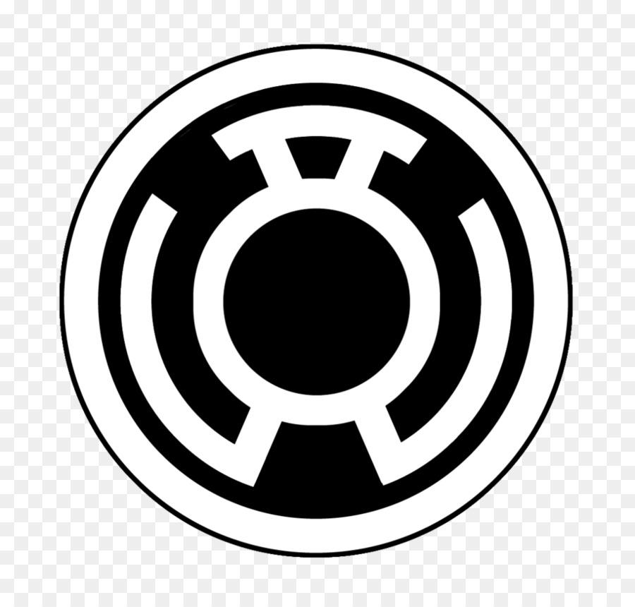 Sinestro Corps Green Lantern Corps Hal Jordan Lantern Png Download
