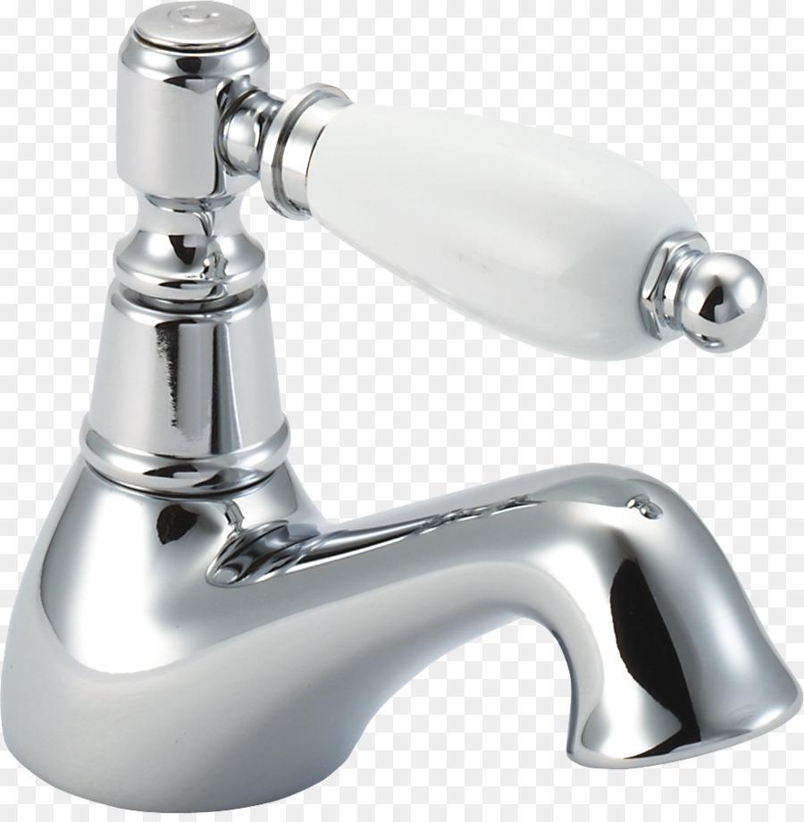 Tap Modern Bathroom Shower Sink - bathroom interior png download ...