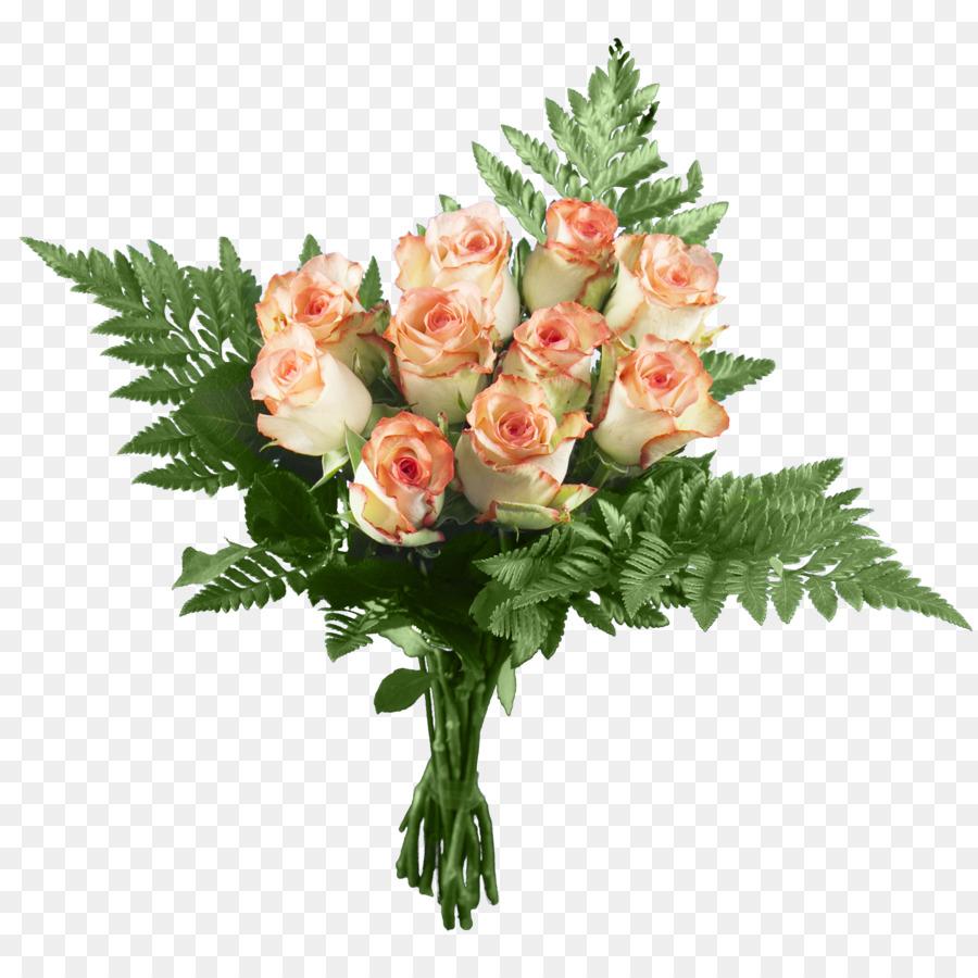 Flower bouquet garden roses cut flowers floral design blog png flower bouquet garden roses cut flowers floral design blog izmirmasajfo