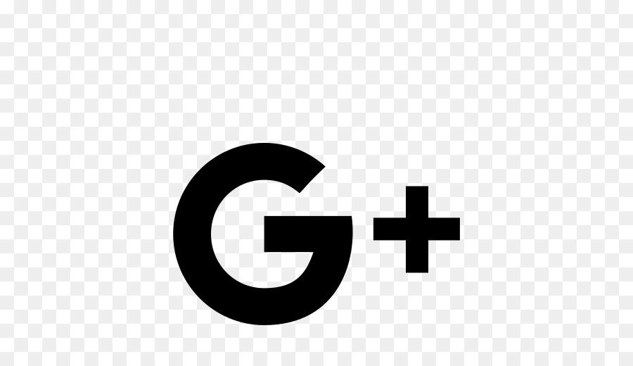 Computer Icons Google Google Logo Google Plus Png Download 512