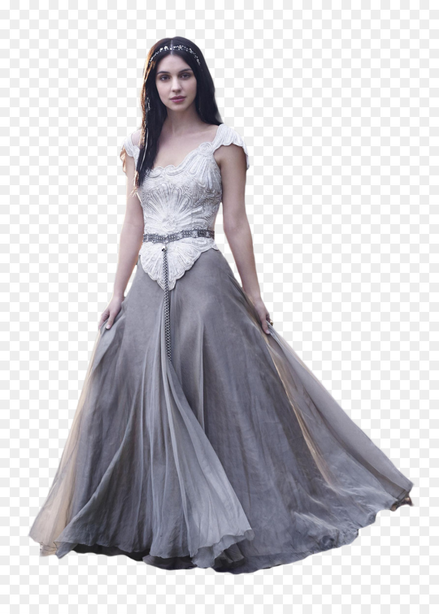 Television show Wedding dress Gown - dresses png download - 1024 ...