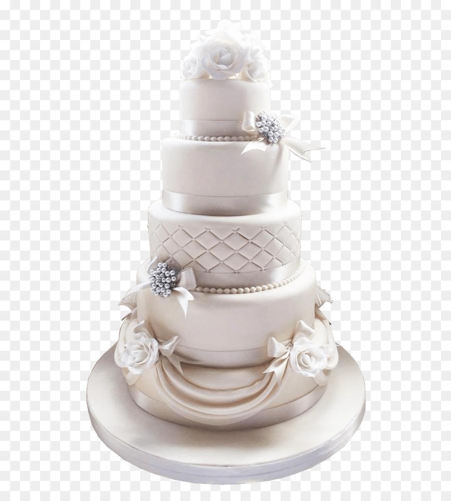 Wedding cake Cake decorating Layer cake Birthday cake - wedding ...