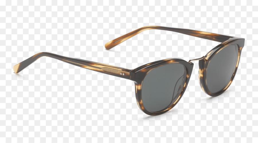 ec90ec55c8 Sunglasses Eyewear Oakley