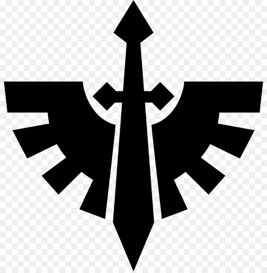 warhammer 40 000 space marines angeli oscuri warhammer fantasy