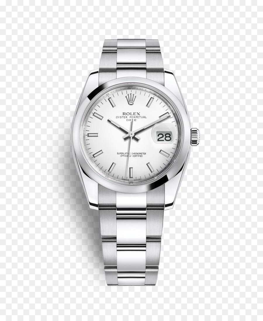 482f53d9ba4 Rolex Datejust Relógio Rolex Day-Date Rolex Oyster - a rolex png ...