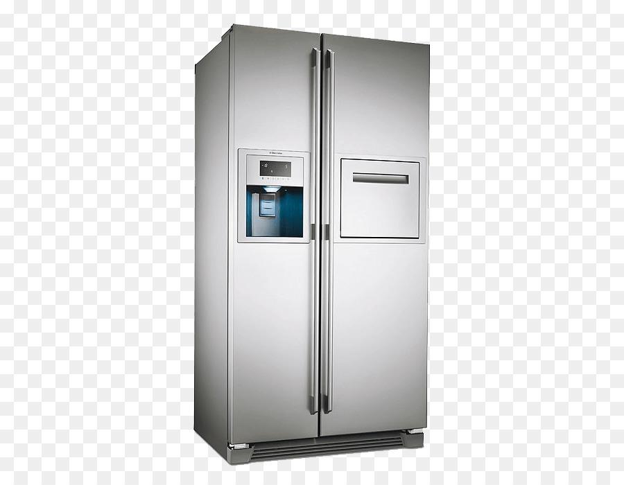 Kühlschrank Electrolux : Kühlschrank electrolux kitchenaid haushaltsgeräte kühlschrank
