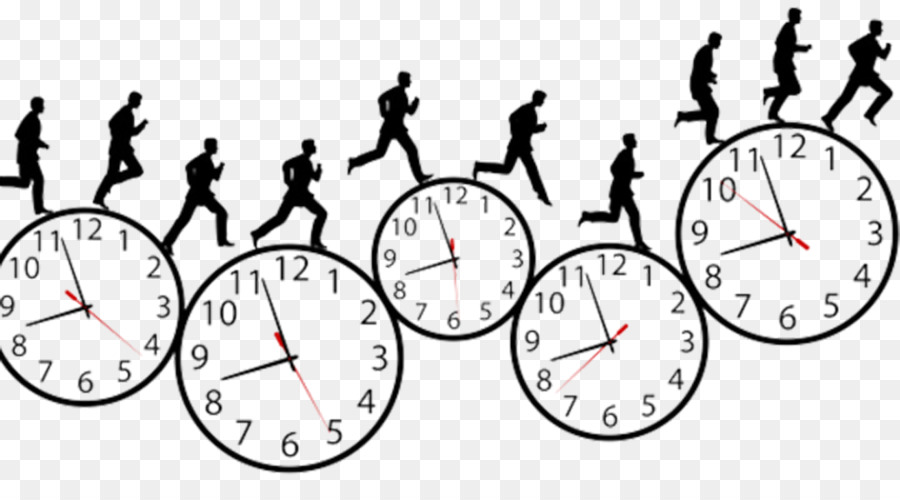 Time Attendance Clocks Business Management Physical Exercise