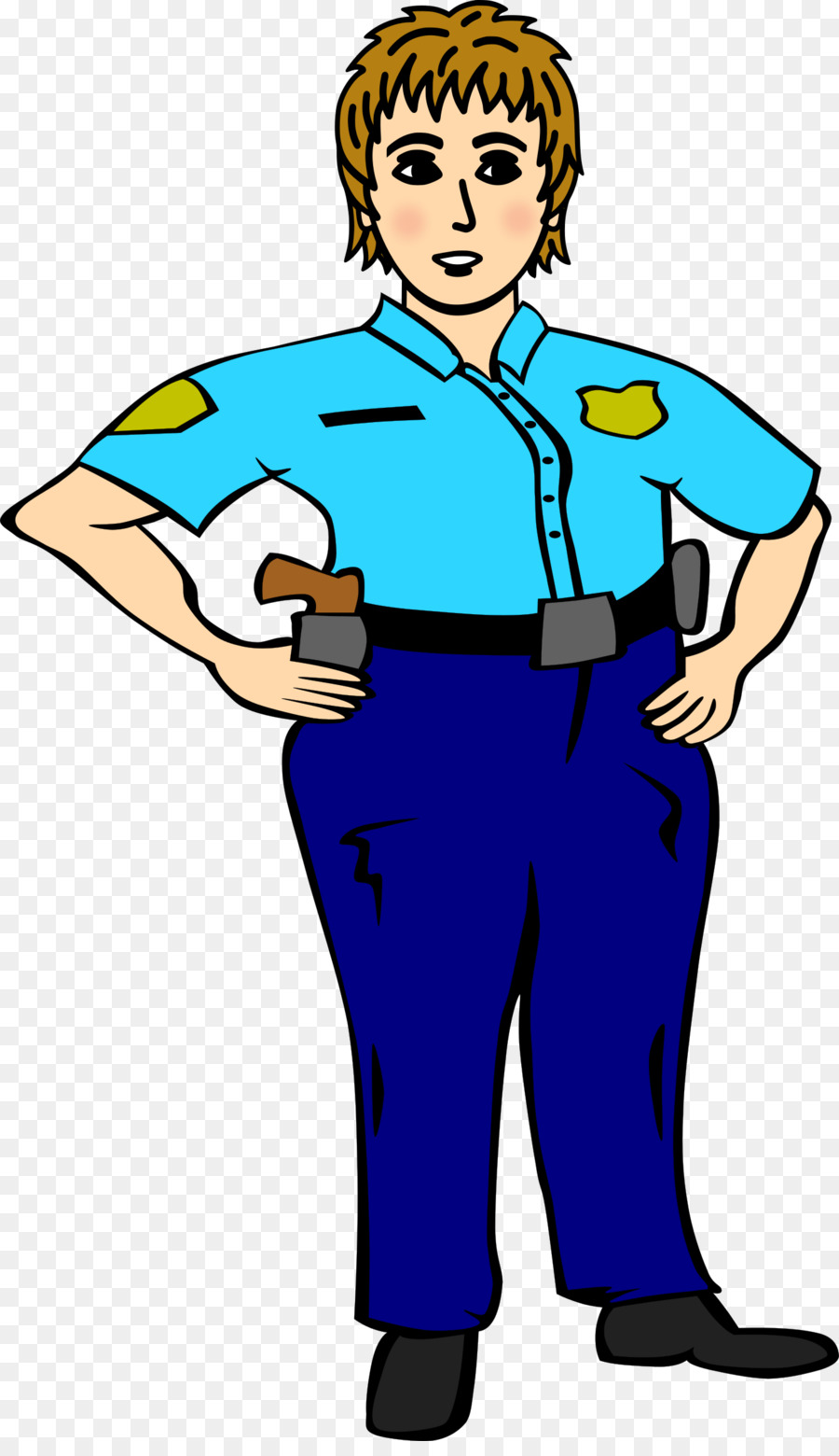 police officer woman clip art policeman png download 1399 2400 rh kisspng com police officer clipart girl police officer clipart girl