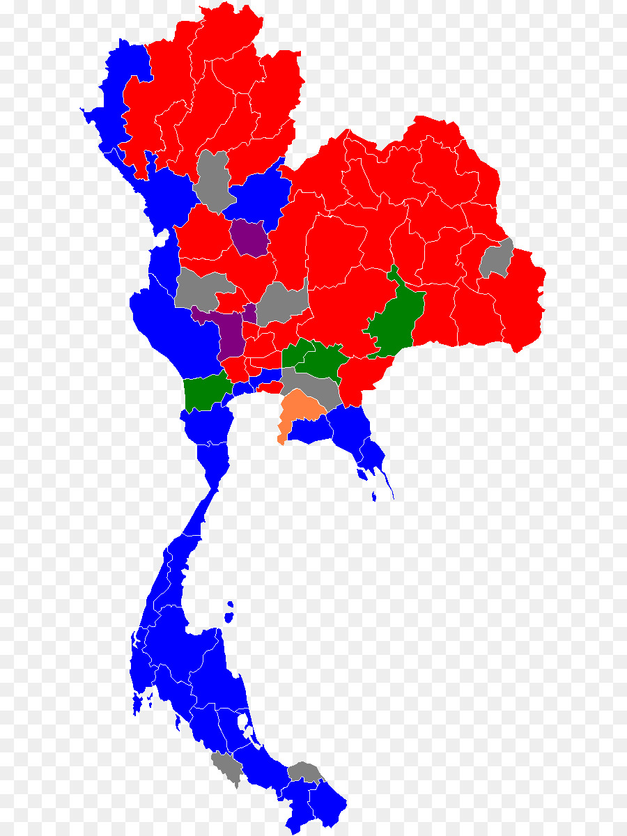 Thailand vector map world map vote png download 6751200 free thailand vector map world map vote gumiabroncs Images